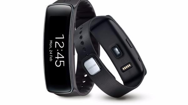 orologi smartwatch più venduti