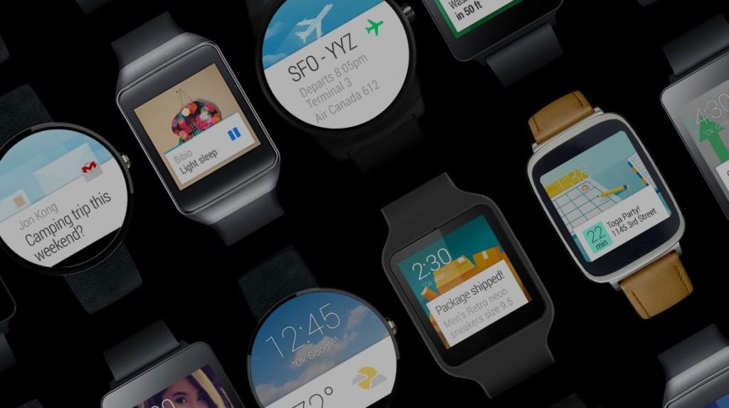 guida recensione migliori smartwatch