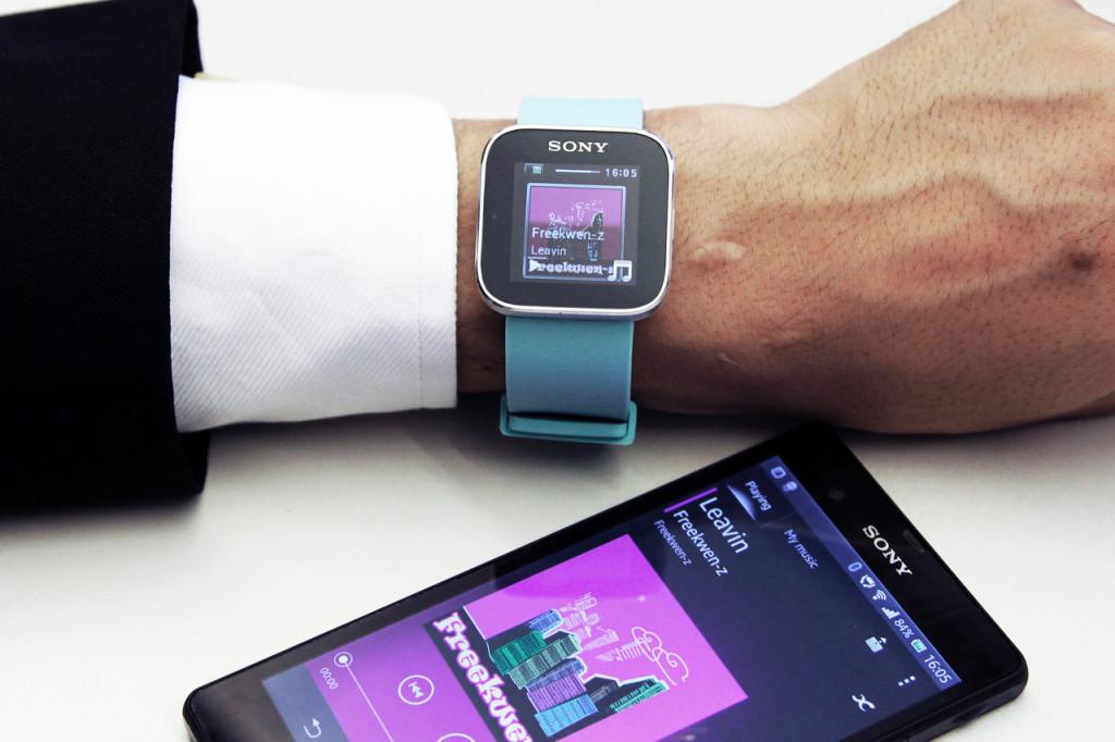 guida comparazione smartwatch recensione