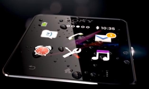 recensione batteria sony 2 smartwatch orologio