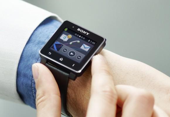 recensione caratteristiche sony smartwatch 2