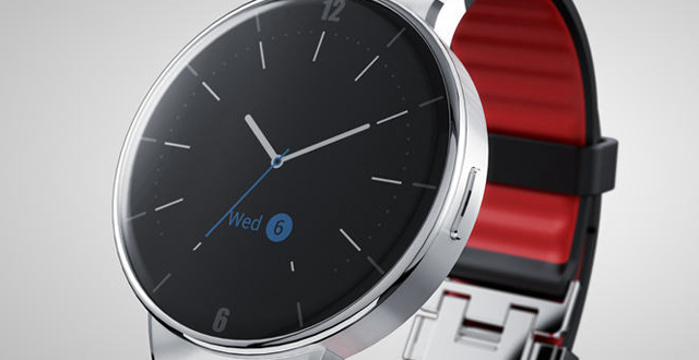 WATCH-AT-web