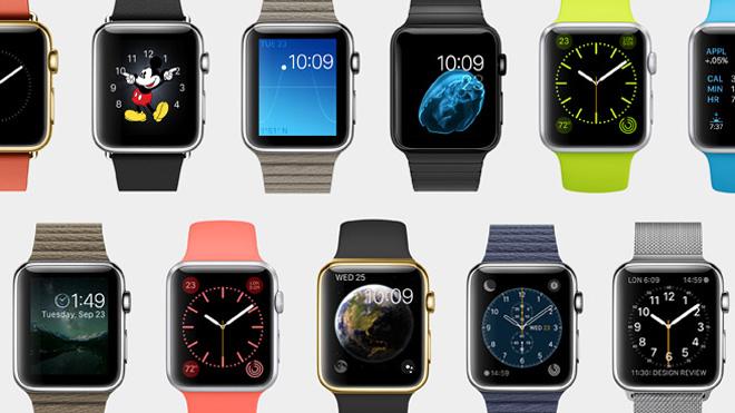 comparazione prezzi smartwatch
