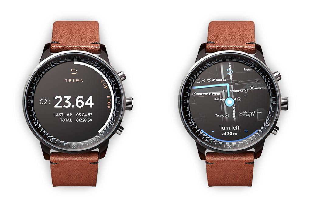 guida scelta migliore smartwatch