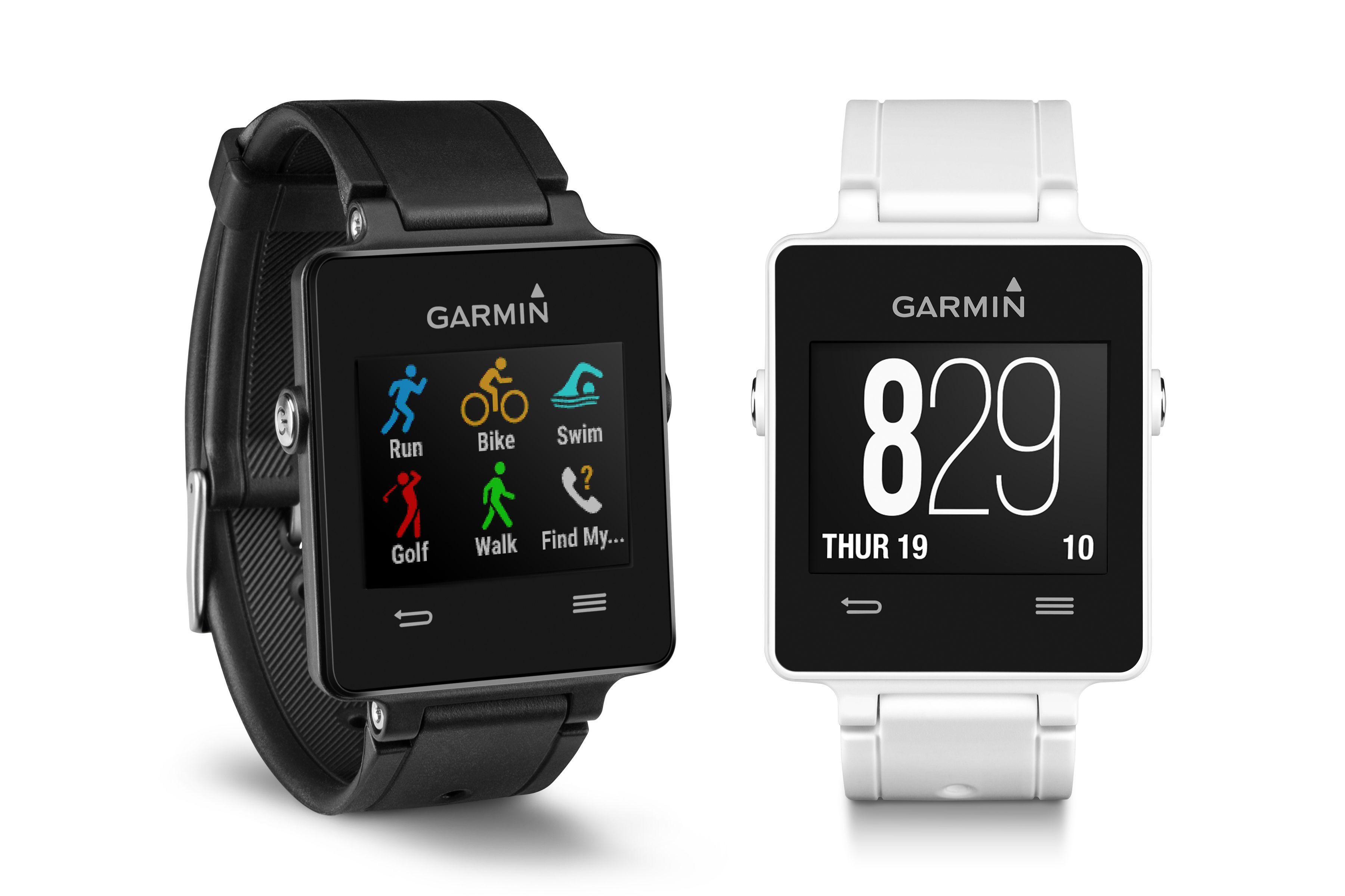 Smartwatch per il nuoto: Ecco i migliori