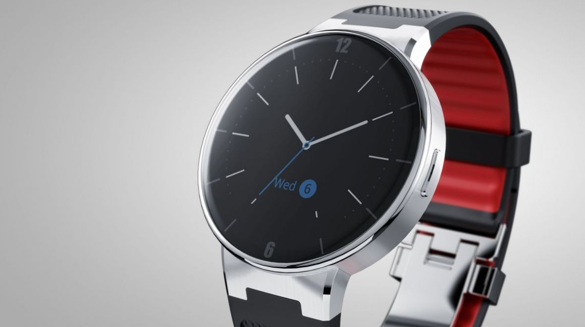 migliore smartwatch qualità prezzo