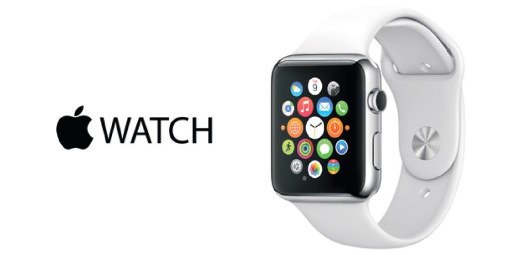 apple watch migliore smartwatch