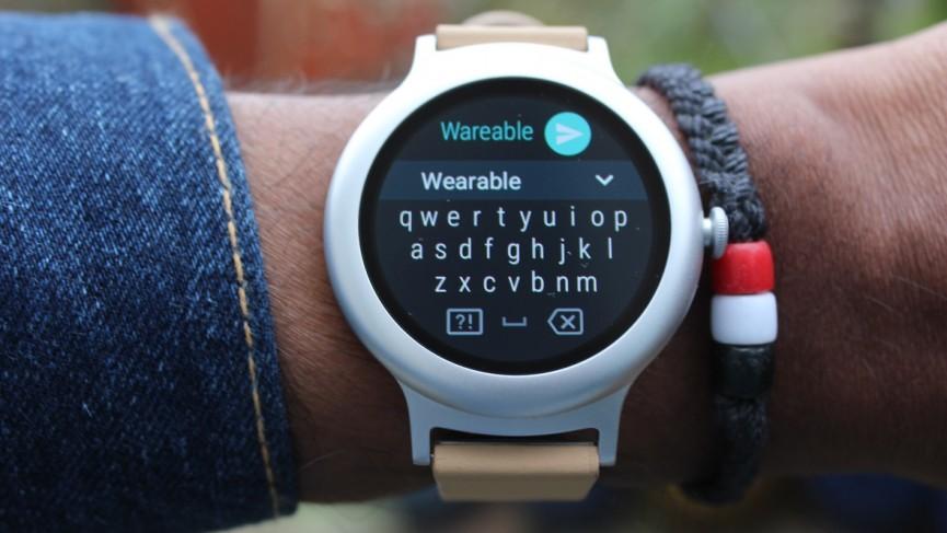 miglior orologio android wear