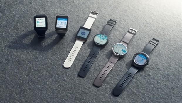 migliori smartwatch copertina