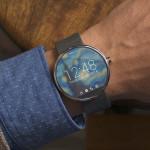 Moto 360 2 - Seconda generazione