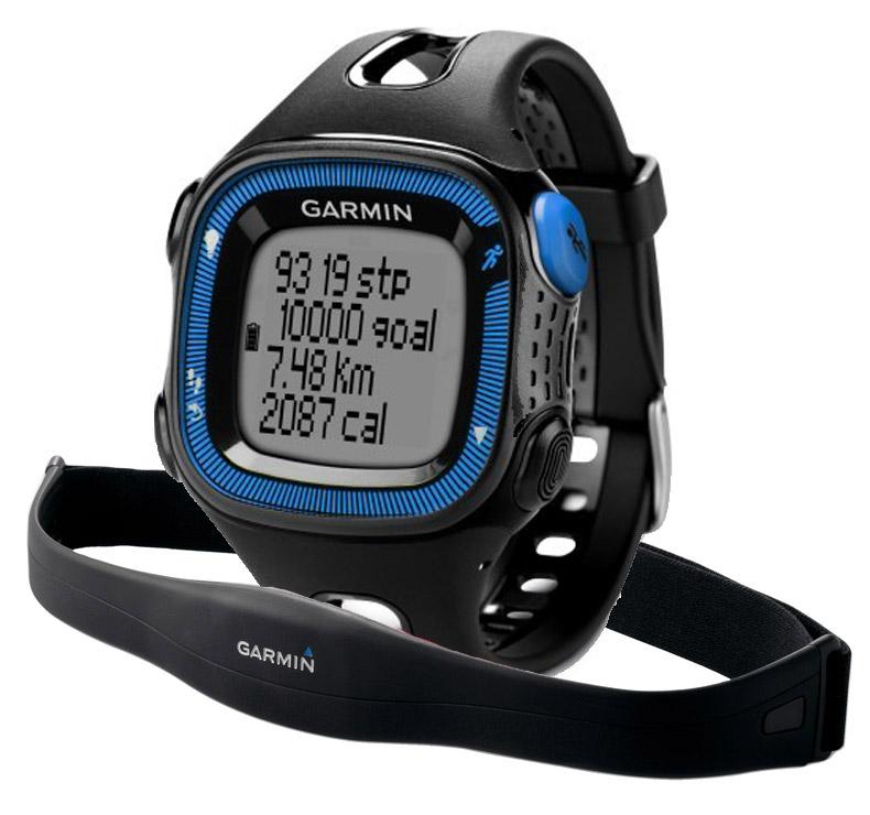 orologi per trail running