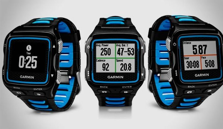 migliori orologi gps running