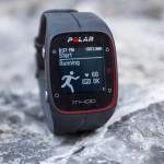 Orologio Polar M400