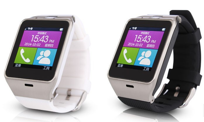 Smart-bluetooth-watch-GV18-with-NFC-camera