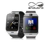 smartwatch gv18 endubro