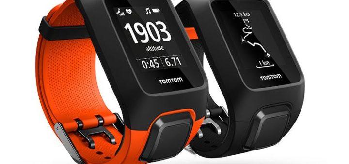 migliori smartwatch gps