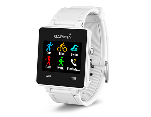 best seller garmin vivo