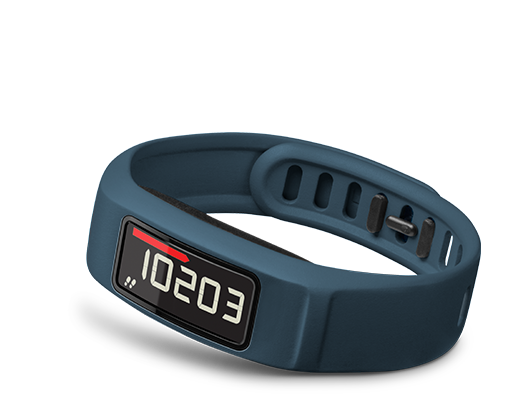 vivofit2-choose-1x