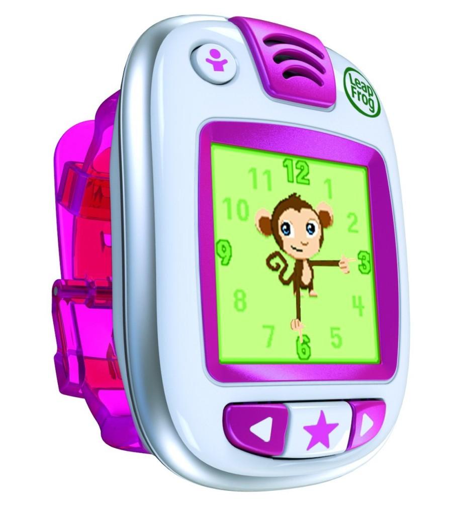 smartwatch per ragazzi