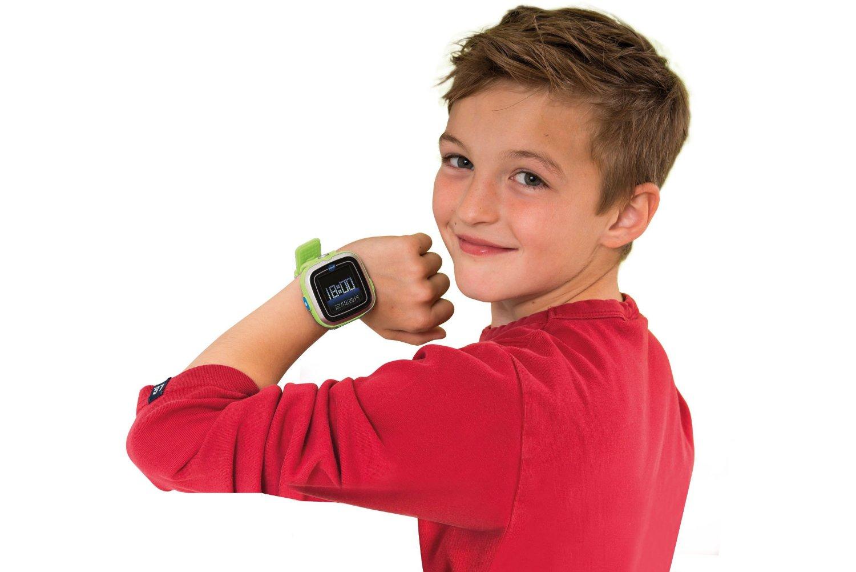 orologi sportivi per ragazzi