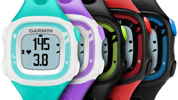 smartwatch garmin migliore