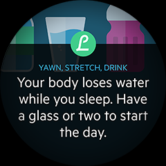 migliori apps smartwatch samsung