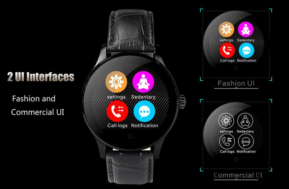 orologio k88 prezzo migliore