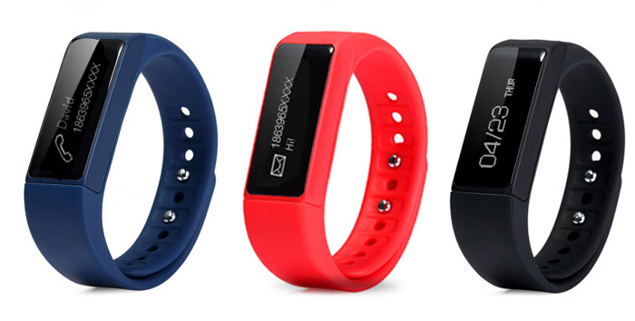 Smartwatch_I5_Plus