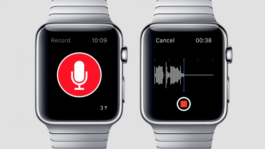 migliori app apple watch 2018