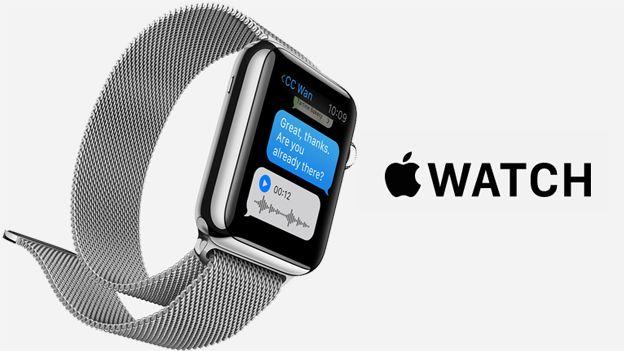 nuovi migliori smartwatch
