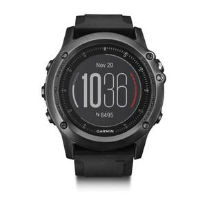 orologio fenix 3