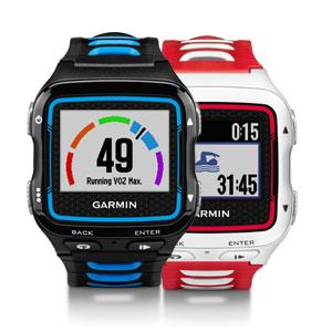 miglior orologio per triathlon