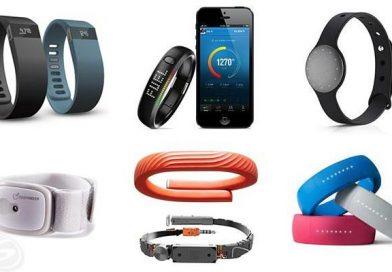 Fitness Tracker sotto i 100 Euro: La Guida