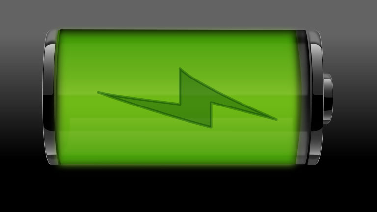 risparmiare batteria gear s2