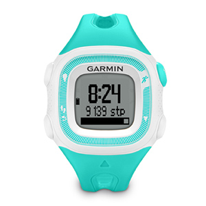 orologio garmin entry level