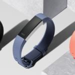 Recensione Fitbit Alta HR