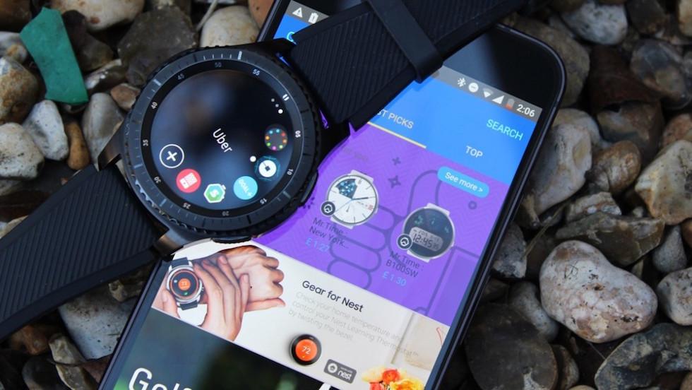 ultimi migliori smartwatch