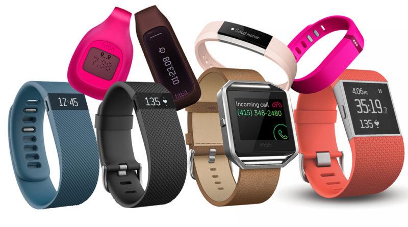 Guida Fitbit: Qual'è il dispositivo Fitbit più adatto a me?