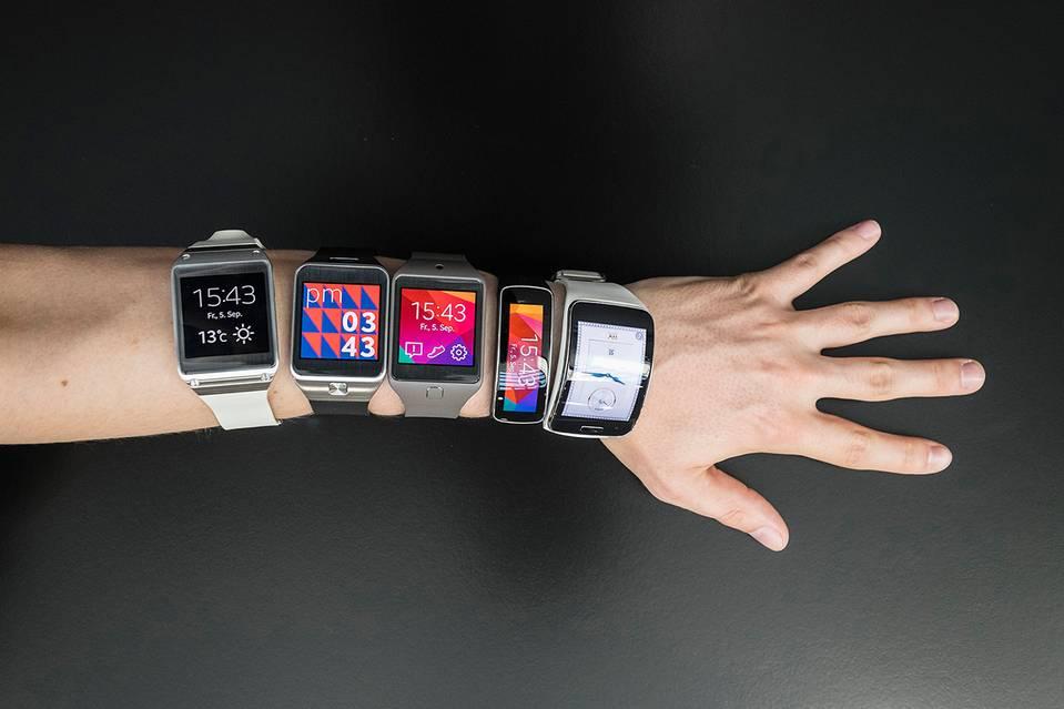 qual'è il miglior smartwatch