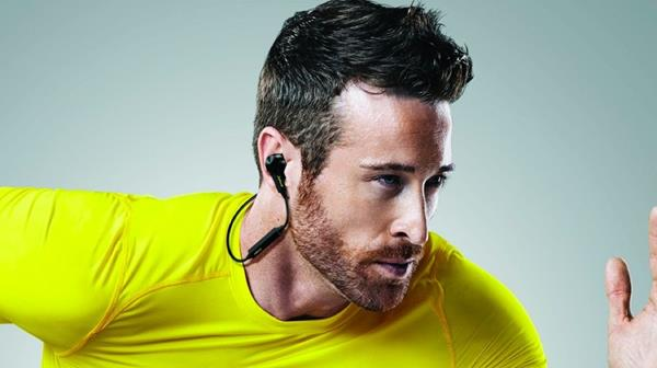 cuffie bluetooth sport