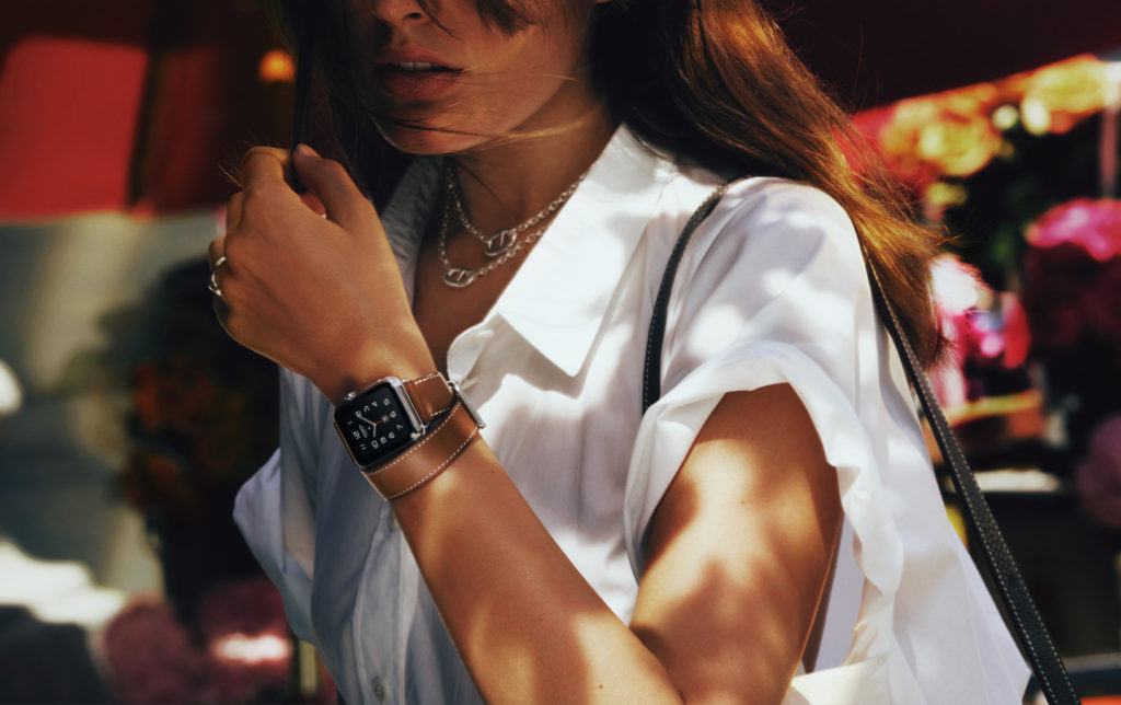 apple watch versione donna