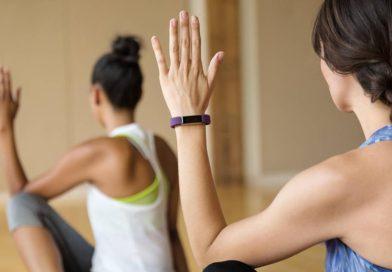 Miglior fitness tracker per lo yoga
