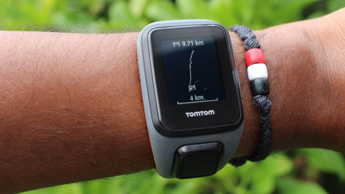 migliori smartwatch 100 euro