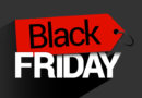 I migliori indossabili per il Black Friday: Smartwatch e Fitness Trackers in Black Friday