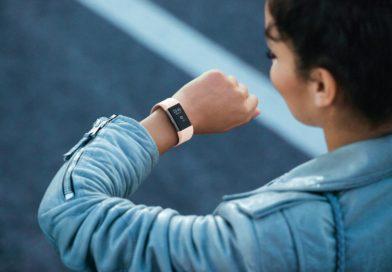 Migliori Fitness Tracker per donna