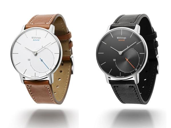 Withings Activitè