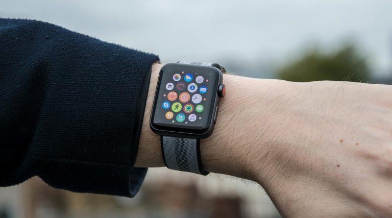 Le migliori app per dormire meglio con Apple Watch: Guida alle migliori applicazioni sleep tracking per Apple Watch
