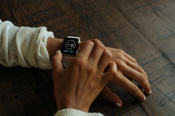 Dispositivi wearable: nuovi modelli smartwatch