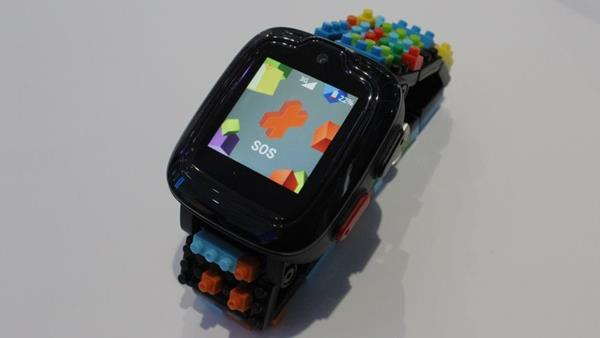 Software Omate x Nanoblock