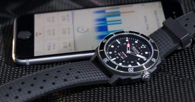I migliori smartwatch analogici